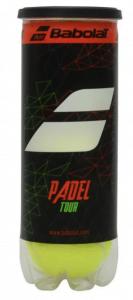 Babolat Padel Tour X3