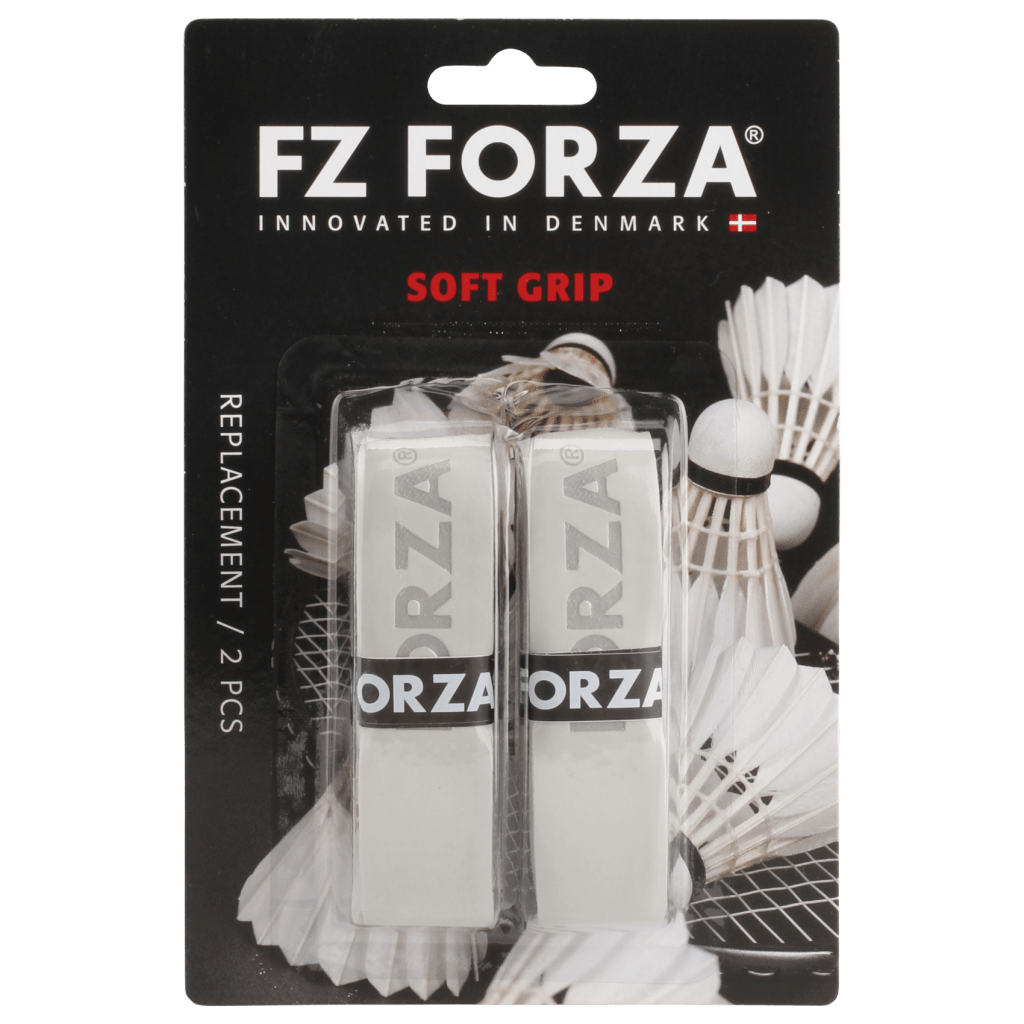 FZ FORZA Replacement grip