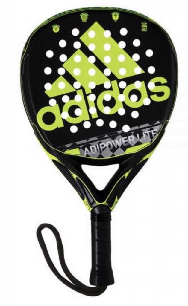 Adidas Adipower Lite 3.0