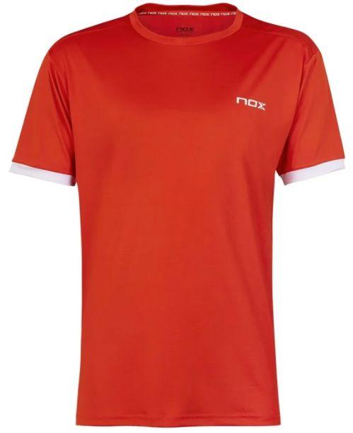 Nox Padel Team T-shirt