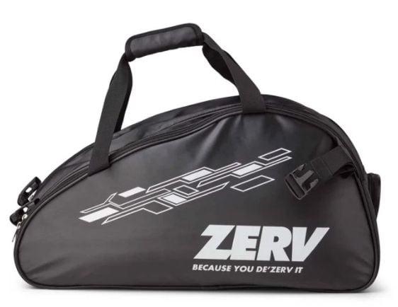 ZERV Superb Padel Bag