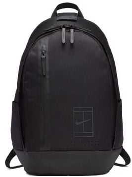 Nike Court Advantage Backpack Sort