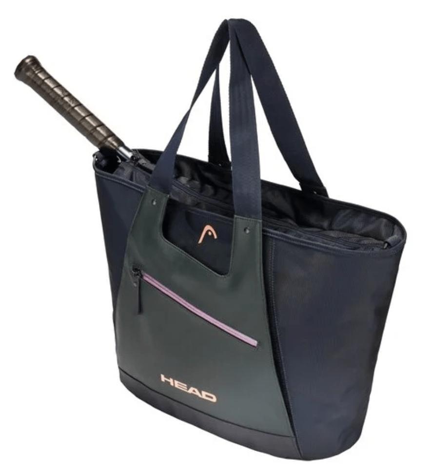Head Women's Tote Bag