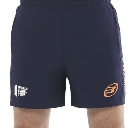 Bullpadel Vetas Shorts 400