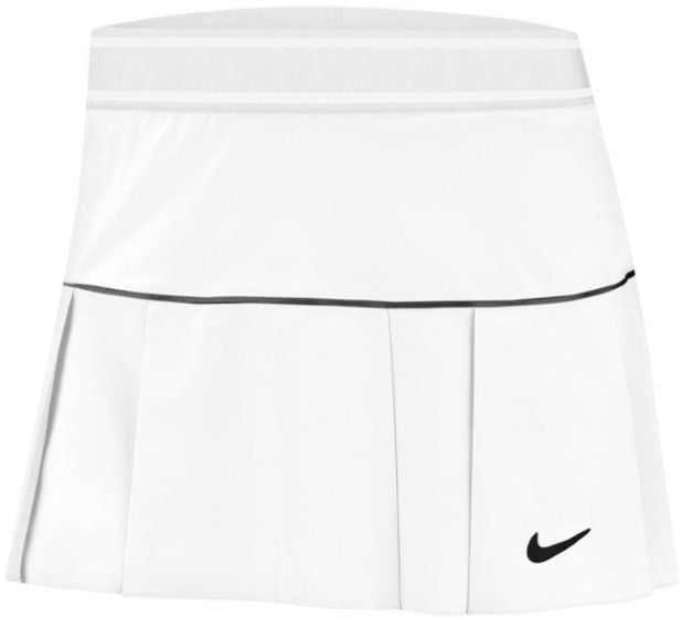 Nike Court Victory Nederdel