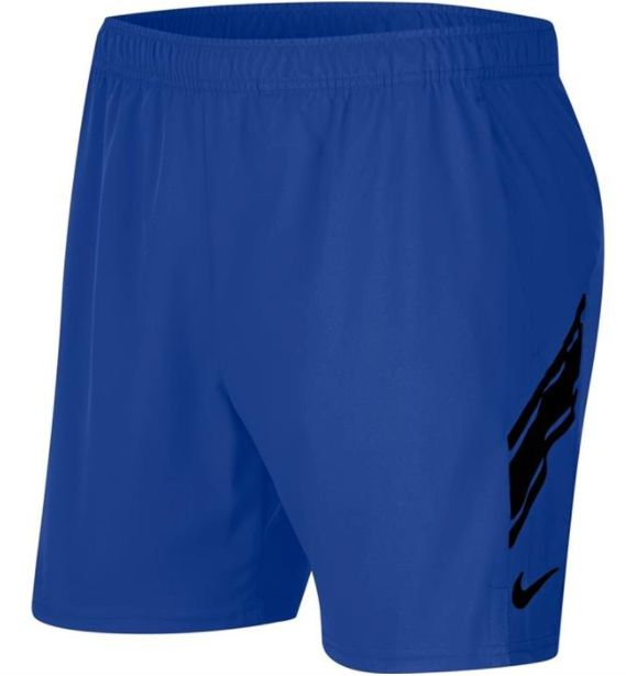 Nike Court Dry 7in Shorts