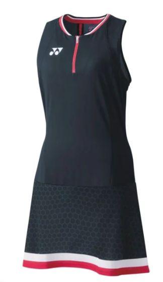 Yonex Tournament Dress