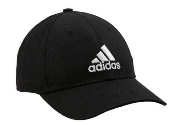 Adidas Cap Sort