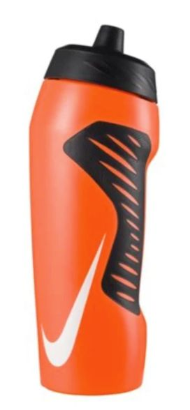Nike Hyperfuel Drikkedunk