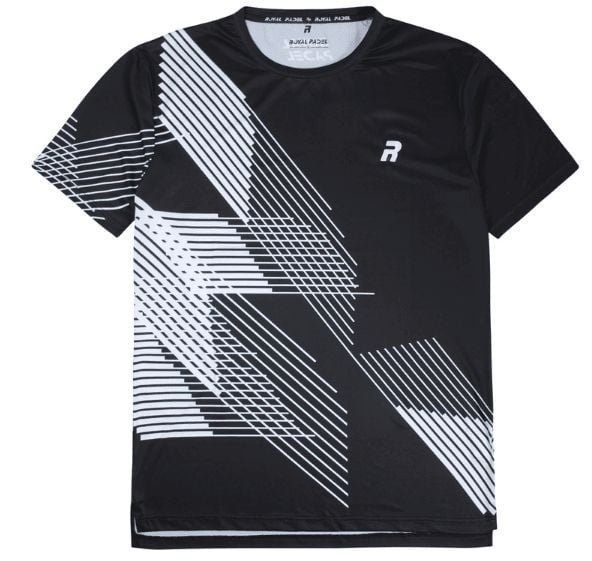 Royal padel male t-shirt