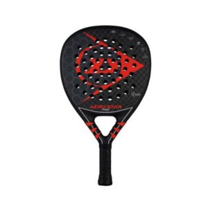 Dunlop Aero-Star Pro 2021 padel bat