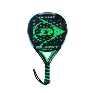Dunlop Blast Elite padel bat